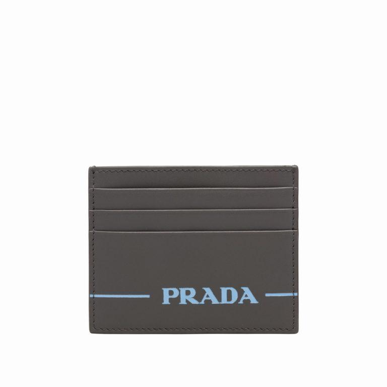 pr-1811-0114