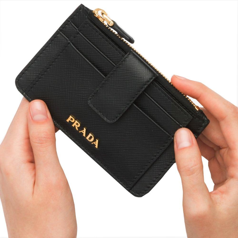 クレジットカードホルダー