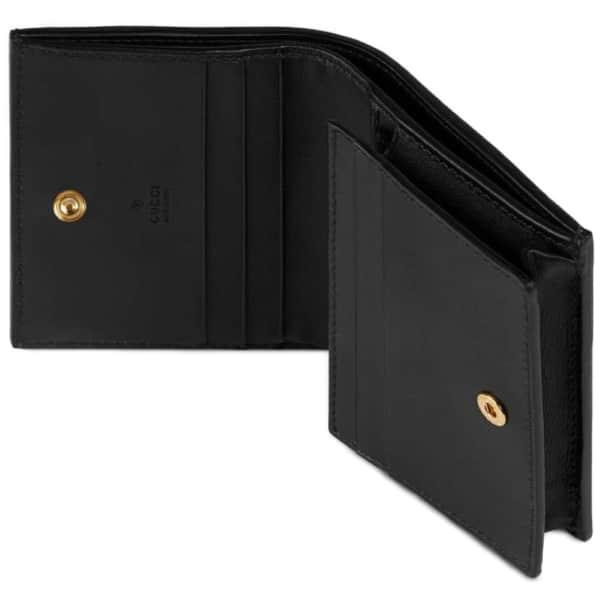 オフィディアカードケース
