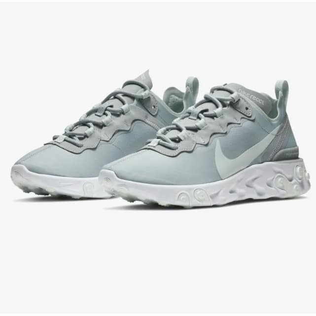 4e79a423199 NIKE Spring New Item NIKE React Element XNUM