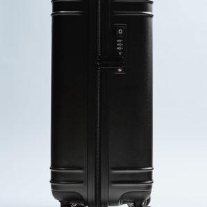 za-2001-0240