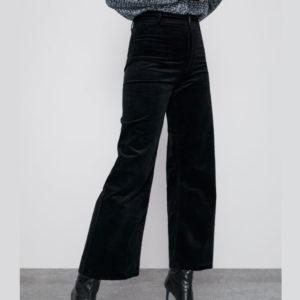 za-2001-1181