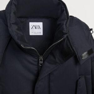 za-2101-0170