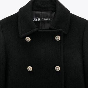za-2101-0227